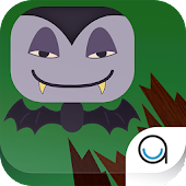 Vampire Bat Feeder FREE