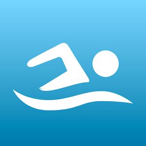 Swim and Dive for Android