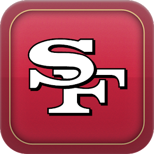 49ers Gameday Live APK