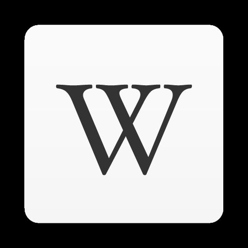 Wikipedia 2.7.232-r-2018-04-17