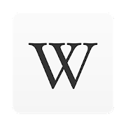 App Wikipedia APK for Windows Phone