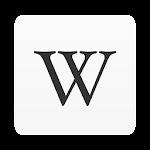 Wikipedia 2.7.278 beta