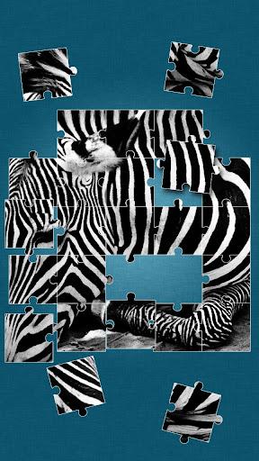 行動影音 - [開箱] 頂級音樂戲劇藝術終極饗宴--Sennheiser HD800 - 影音 - Mobile01