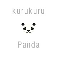 kurukuruPanda LiveWallpaper 1.0.0.2