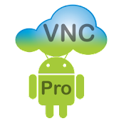 VNC Server Ultimate Pro
