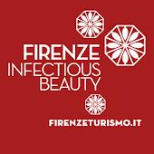 Firenze Turismo