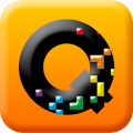 App QuickMark Barcode Scanner APK for Kindle