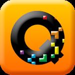 QuickMark Barcode Scanner 5.1.2