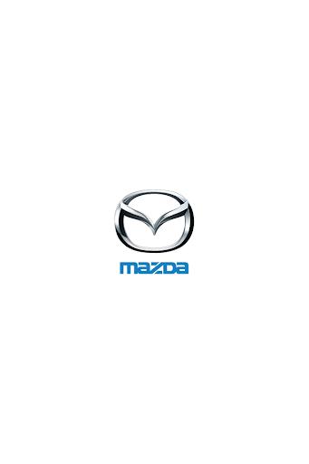 Mazda Guatemala Newsstand