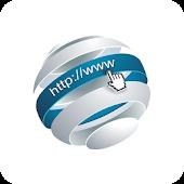 mini internet(multy window)