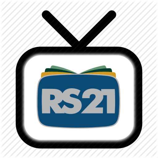 TV Século 21 通訊 LOGO-阿達玩APP