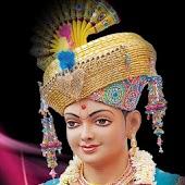 Swaminarayan kirtan bhajan mp3