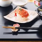 Japanese Sushi Puzzle icon