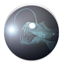 Fish FlashLight icon