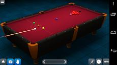 Pool Break Pro - 3Dビリヤードやスヌーカーのおすすめ画像4