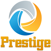 Prestige Leadership Advisors