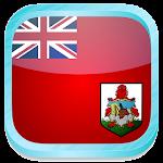 Bermuda Radio Music & News