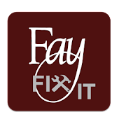 FAY Fix It
