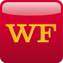 Wells Fargo Mobile 6.8.0.109