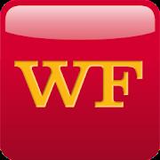 App Wells Fargo Mobile APK for Windows Phone