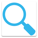 Search Button Override icon