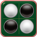 Reversi Queen(Reversi) icon