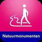 Natuur Routes Natuurmonumenten icon