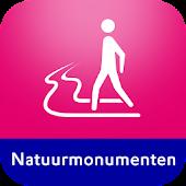Natuur Routes Natuurmonumenten