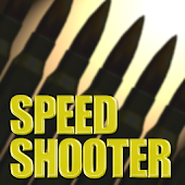 SPEED SHOOTER