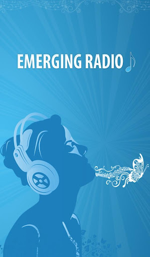 Emerging Radio : Indie Music