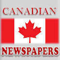 Canadian Newspapers Plus