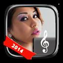 نغمات البوم شيرين الجديد 2014 icon