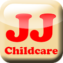 Jolly Jumbucks Child Care