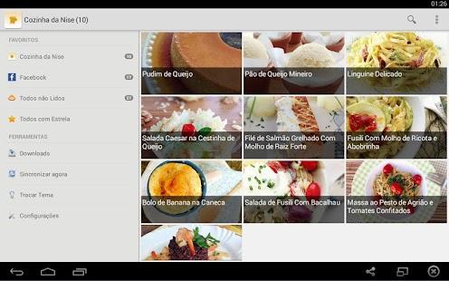 Pinoy Food Recipes Apk Free Download