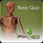 Pixmed Basic Anatomi FREE