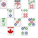 Mahjong Solitaire Android-7