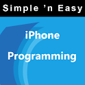 iPhone Programming logo