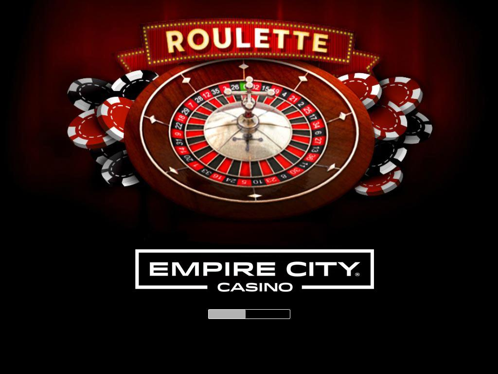Empire City Casino – Social Casino Reviews