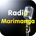 Radio Marimanga icon