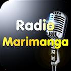 Radio Marimanga icon