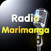 Radio Marimanga