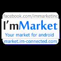 Im Market