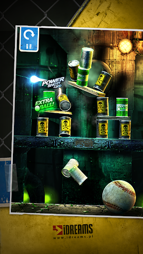 Can Knockdown 3 1.31 Screenshots 3