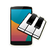 Beginner Piano For Kids Icon