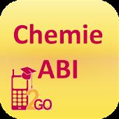 ChemieAbi
