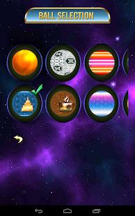 Bowling Paradise 2 Pro FREE screenshot