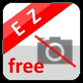 EZ UnEXIF Free (EXIF Remover)