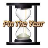 Pin The Year Free