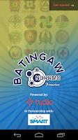 Screenshot of Batingaw