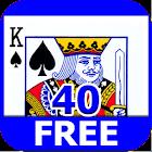 Capture 40 Free icon